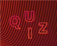 img-quiz